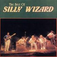 Silly Wizard, The Best Of Silly Wizard (CD)