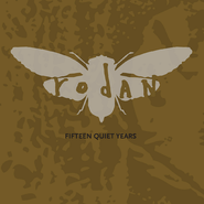 Rodan, Fifteen Quiet Years (CD)