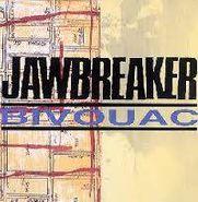 Jawbreaker, Bivouac (CD)