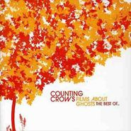 Counting Crows, Films About Ghosts: The Best Of  Counting Crows [Bonus Track] (CD)