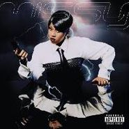 Missy Elliott, Da Real World (CD)
