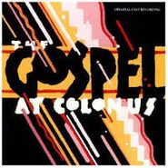 Various Artists, The Gospel At Colonus [Original Cast Recording] (CD)