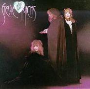 Stevie Nicks, The Wild Heart (CD)