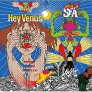 Super Furry Animals, Hey Venus! (CD)