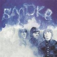 The Smoke, High in a Room: The Smoke Anthology (CD)