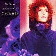 Melissa Manchester, Tribute (CD)