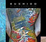 Various Artists, Buddha Bar: Bushido By Ravin (CD)