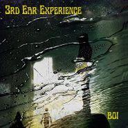 3rd Ear Experience, BOI (CD)