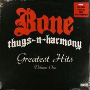 Bone Thugs-N-Harmony, Greatest Hits Volume One (LP)