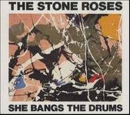 The Stone Roses, She Bangs The Drums (CD)