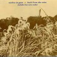 Eyeless In Gaza, Back From The Rain [2008 Remaster] (CD)