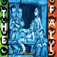 The Fall, Re-Mit (LP)