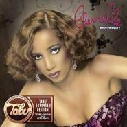 Cherrelle, High Priority [Expanded Edition] (CD)