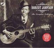 Robert Johnson The Complete Collection Cd Amoeba Music