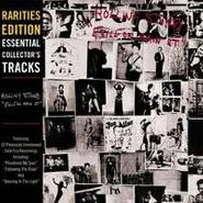 The Rolling Stones, Exile On Main St. [Rarities Edition] (CD)