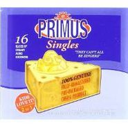 Primus, They Can't All Be Zingers (CD)