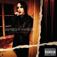 Marilyn Manson, Eat Me, Drink Me (CD)