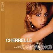 Cherrelle, Icon (CD)