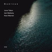 June Tabor, Quercus (CD)