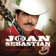 Joan Sebastian, 13 Celebrando El 13 (CD)