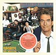 Huey Lewis & The News, Sports! [30th Anniversary Edition] (CD)