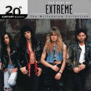 Extreme, The Best Of Extreme- 20th Century Masters The Millennium Collection (CD)