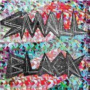 Small Black, Small Black EP (CD)
