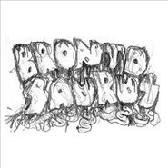 Various Artists, Brontosaurus (LP)