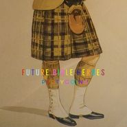 Future Bible Heroes, Partygoing (CD)