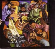 Prince, The Rainbow Children (CD)
