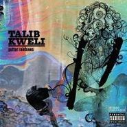Talib Kweli, Gutter Rainbows (CD)