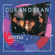 Duran Duran, Arena (CD)