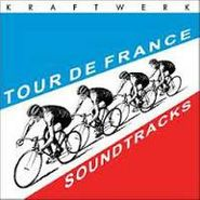 Kraftwerk, Tour De France Soundtracks (CD)