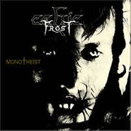Celtic Frost, Monotheist (CD)