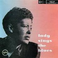 Billie Holiday, Lady Sings the Blues (CD)
