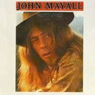 John Mayall, Empty Rooms (CD)