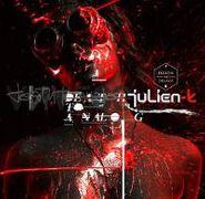 Julien-K, Death To Analog [Limited Edition] (CD)