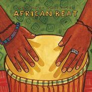 Various Artists, Putumayo Presents African Beat (CD)