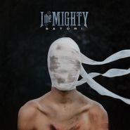 I The Mighty, Satori (CD)