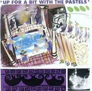 The Pastels, Up For A Bit With The Pastels (CD)