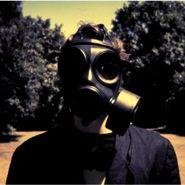 Steven Wilson, Insurgentes (CD)