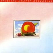 The Allman Brothers Band, Eat A Peach [MFSL][SACD] (CD)