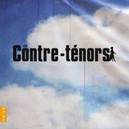 Various Artists, Les Contre-Tenors (CD)