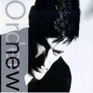 New Order, Low-Life (LP)