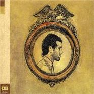 Jason Collett, Idols of Exile (CD)