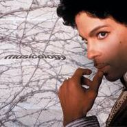 Prince, Musicology (CD)