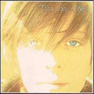 Tara Jane O'Neil, You Sound, Reflect (CD)