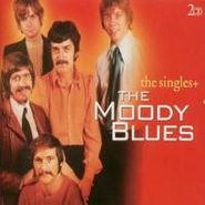 The Moody Blues, The Singles + (CD)