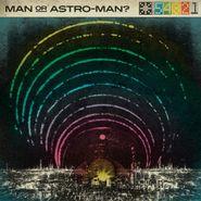 Man Or Astro-Man?, Defcon 5...4...3...2...1 (CD)