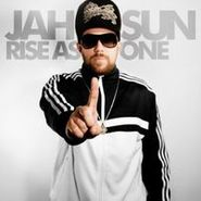 Jah Sun, Rise As One (CD)